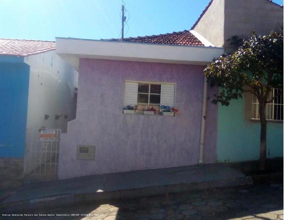 Casa Para Venda Em Joanópolis, Centro, 3 Dormitórios, 2 Banheiros - 009_1-1370796