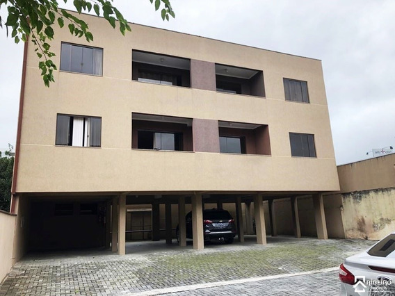 Apartamento - Centro - Ref: 7472 - L-7472