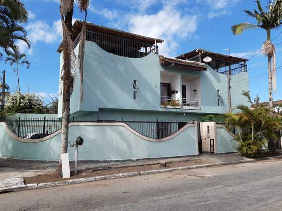 Locação Definitiva Casa Condomínio 1dorm 1 Vaga Vila Caiçara