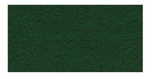 Fieltro Plano Kelly Green 30.5cm X 45.7cm De 2mm De Espesor