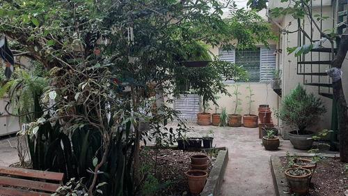 Terreno À Venda, 300 M² Por R$ 750.000,00 - Parque Das Nações - Santo André/sp - Te1089