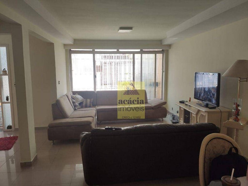 Imagem 1 de 28 de Sobrado Com 3 Dormitórios À Venda Por R$ 1.200.000,00 - Água Branca - São Paulo/sp - So3106