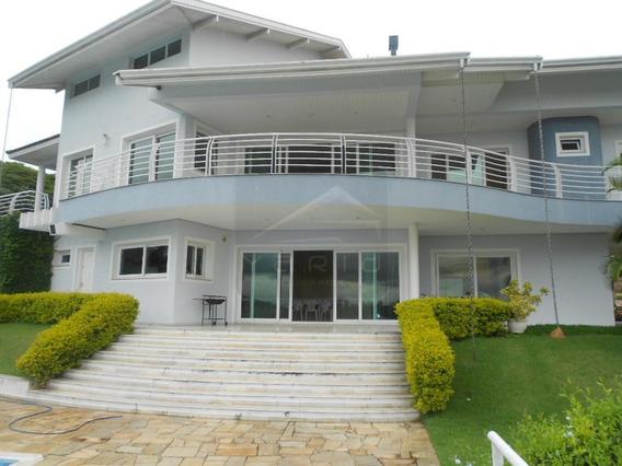 Casa À Venda, Jardim Novo Mundo, Jundiaí. - Ca0225