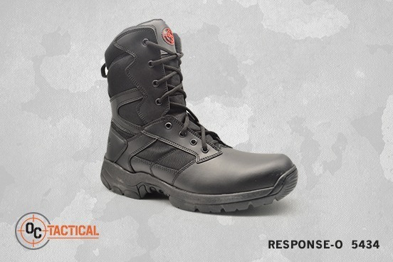 Bota Oc Tactical 5434