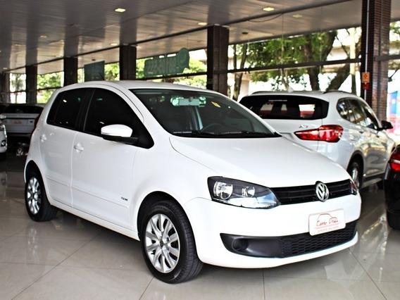 Volkswagen Fox 1.0 Trend