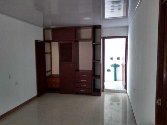 Venta Casa Comercial Centro Cúcuta 220m