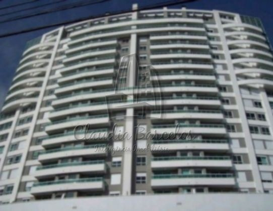 Apartamentos - Boa Vista - Ref: 9977 - V-708053