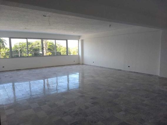 Renta De Oficinas, Consultorios O Despachos En Cancún