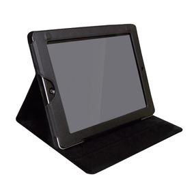 Case Suporte Multilaser Bo099 Para Tablet iPad 10