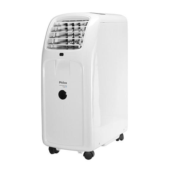 Ar Condicionado Portátil Ph11000f Philco 220v
