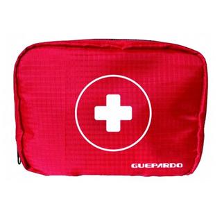 Estojo Kit De Primeiros Socorros - Guepardo