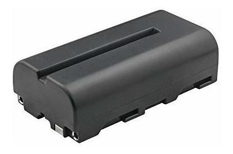 Bateria Np-f550
