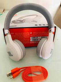 Fone Bluetooth Jbl E45 Bt