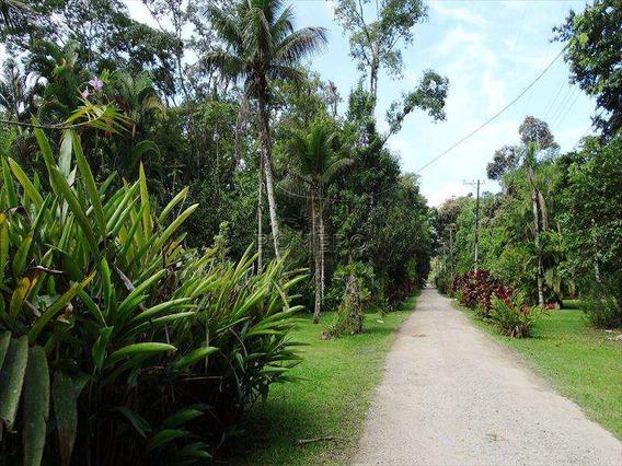 Terreno, Praia Da Maranduba, Ubatuba - R$ 150 Mil, Cod: 543 - V543