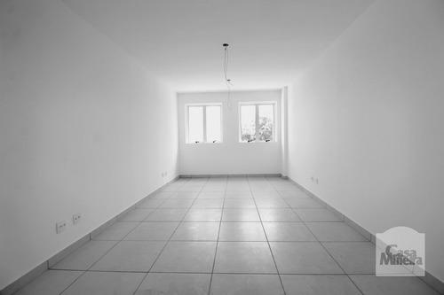 Imagem 1 de 5 de Sala-andar À Venda No Boa Vista - Código 243124 - 243124