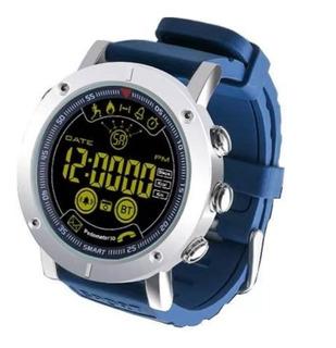 Smartwatch T-watch Tactico Militar