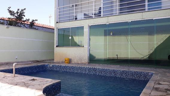 Sobrado Com 4 Dormitórios À Venda, 400 M² Por R$ 1.900.000 - Vila Rosália - Guarulhos/sp - So1226