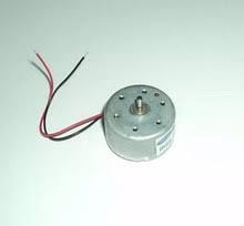 Lote Com 100 Motorzinho Ps1 Controle Dvd Player Varios