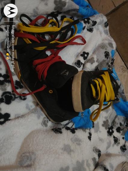 Sapatos / Sândalia + Brinde Mause Game Profissional