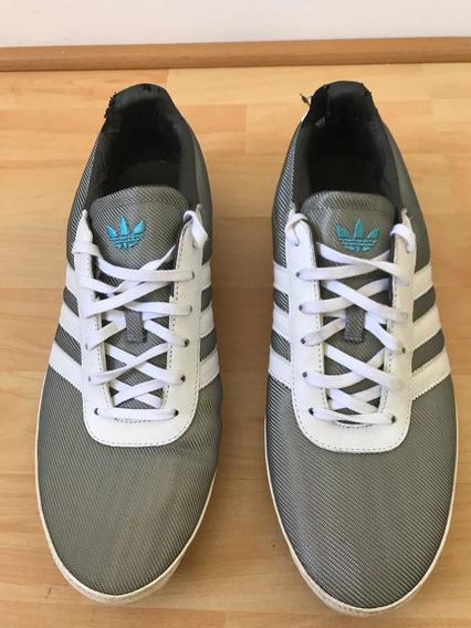 Zapatillas adidas Porsche Design 11 Us