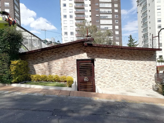 Venta De Casa Lomas Verdes 1ra. Sección