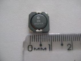 Indutor Shielded 513-1336-1-nd (2 Peças)