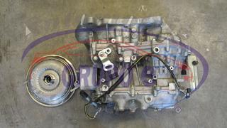 Caja Transmision Sentra Cvt Automatica 13-19 Original Nissan