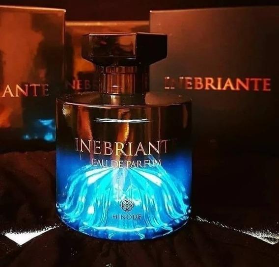 Perfume Enebriante - 100% Original