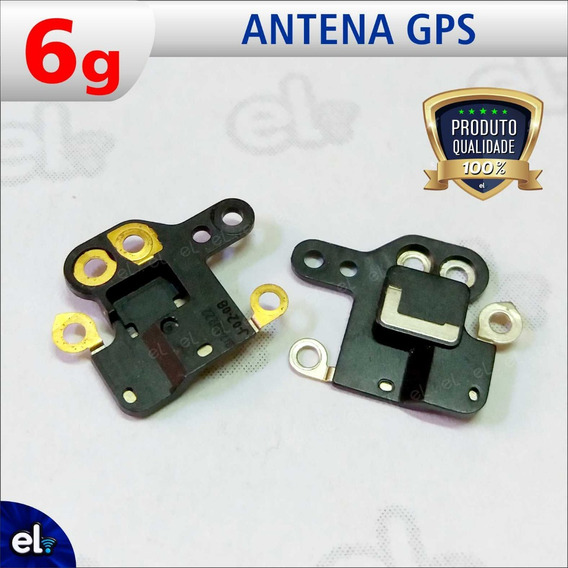 Antena Gps iPhone 6g