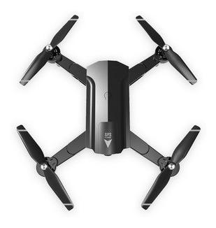 Drone Sg900s Sensor Gps, Dual Câmera 300 Metros 1080 P