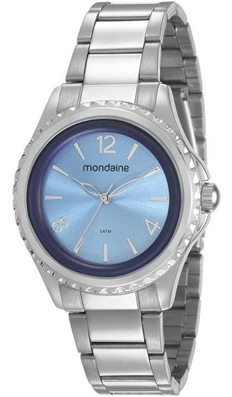 Relógio Mondaine Feminino 53600l0mvne3