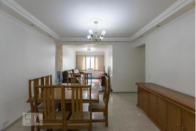 Apartamento No 7º Andar Com 2 Dormitórios - Id: 892908020 - 208020