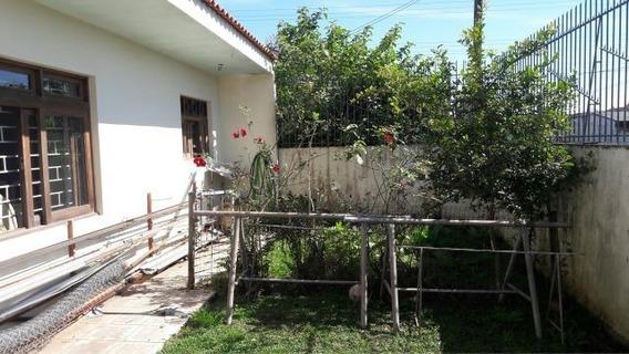 Terreno Residencial À Venda, Bairro Alto, Curitiba - Te0169. - Te0169