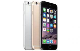 Apple iPhone 6 16gb 4g 1 Ano Garantia Apple Brasil Original