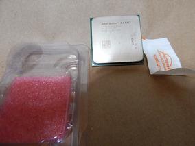 Athlon X4 760k Fm2 - 3,8 Ghz/ 4,1ghz