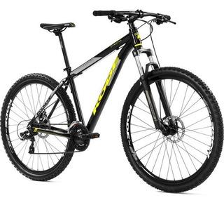 Bicicleta Mtb Kode Attractive Aro 29 - 21v - Frete Grátis