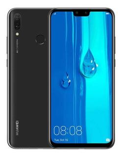 Huawei Y9 2019 -230- Tienda Física