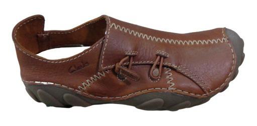 Ridículo sala Gimnasta  zapatos marca clark para caballeros baratas online