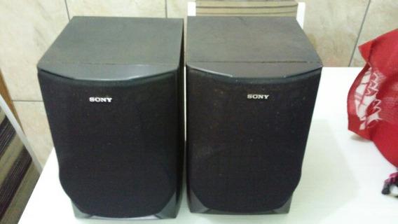 Caixas Sony Ss-h991sav