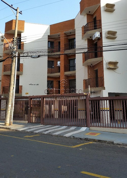 Apartamento - Ref: 3264