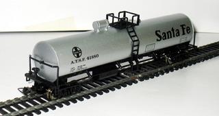 Vagón Cisterna - Escala H0 1/87 Mehano (made In Eslovenia)