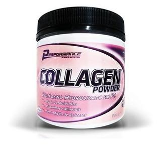 Bio Collagen Powder (300g) - Performance Nutrition