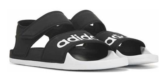 adidas Adilette Sandalias Originales