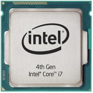 Procesador+placa Madre+memoria Combo De Computador