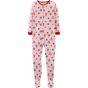 521fdc09b3 Pijama Carters 10 Años - Ropa y Accesorios en Mercado Libre Argentina
