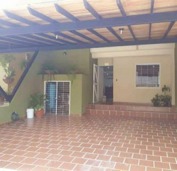 Townhouses En Venta En Villas De San Rafael Foth-146