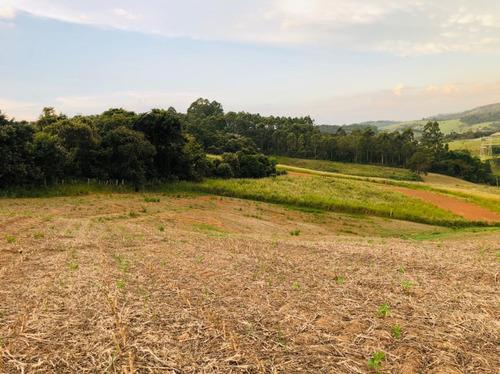 Imagem 1 de 2 de Terreno Plano Em Atibaia- ( Apenas 45mil A Vista) Particular
