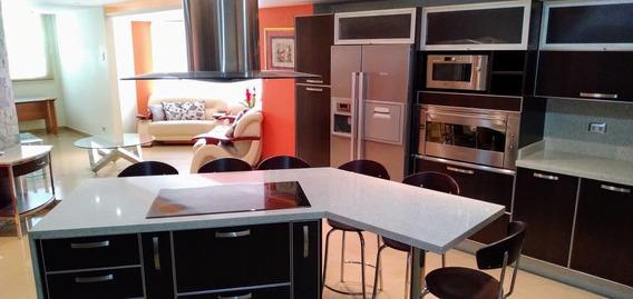 Apartamento En La Soledad / Rayzy Rosales 04242648358