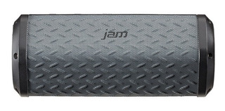 Parlante Bluetooth Portatil Jam Audio Xterior Plus Microfono