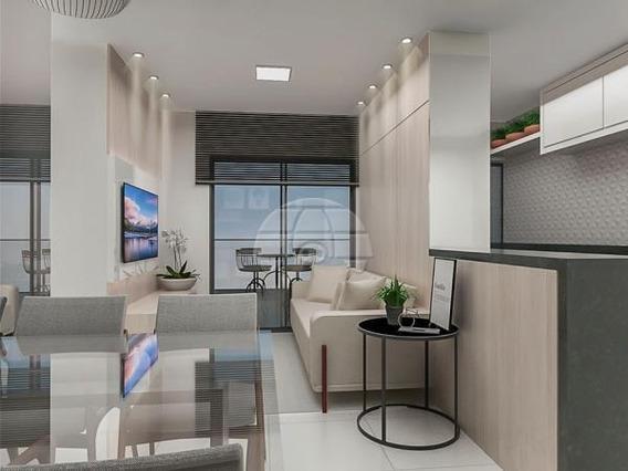 Apartamento - Residencial - 151189